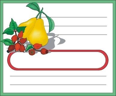 Legumes, Dessin Aliment, Fond D'ecran Pastel, Pot Confiture, Clipart  (#2425719) - PinClipart